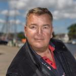 Rene Becker Fotograf und Webdesigner