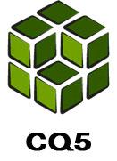 logo-cq5